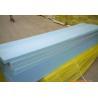 Buy cheap Xps foam sheet,xps board, from wholesalers