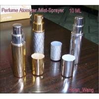 Wholesale Make Up Puff-box,Cosmetic Package,Mist Sprayer,Perfume Atomizer from china suppliers
