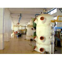 Wholesale Soya Solvent Extractor from china suppliers