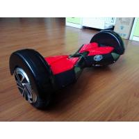 Wholesale Battery Operated Energy Saving Mini Electric Self Balance Board FOR Teenager from china suppliers