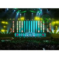 Wholesale SMD Led Display Screen On Video Wall Energy - Saving Environment Friendly from china suppliers