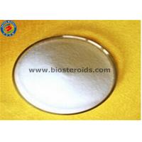 Wholesale Bodybuilding Hormone Powder Nandrolone Phenylpropionate Top Grade from china suppliers