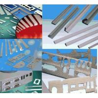 Quality EMI Shielding Gaskets (fabric over foam) for sale