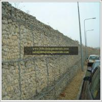 Wholesale China Manufacturer & exporter,produce Garbions,gabion mettresses,reno mettresses from china suppliers