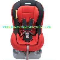 Wholesale Baby car seat safety Harness Safety Car Baby Seat For 1 - 6 Years Old Baby from china suppliers
