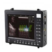 Wholesale Palmsize ultrasound scanner&machine for sale-MSLPU11 from china suppliers