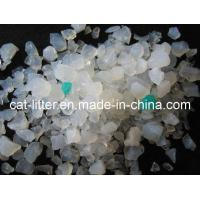 Wholesale Silica Gel Cat Litter (HT62) from china suppliers