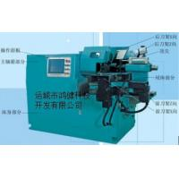 Wholesale automated machine for rotogravure cylinder flange cutter from china suppliers