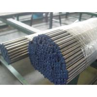 Wholesale Hydraulic and Pneumatic Caparo 2 Inch Precision Steel Tubes EN10305-4 E235 E355 +C +N from china suppliers