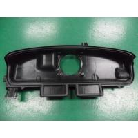 Wholesale Low Volume Plastic Injection Molding / Automobile Spare Parts For Auto Instrument Panel from china suppliers