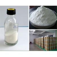 Wholesale CAS 67233-85-6 Nitrophenolate 98% TC Plant Growth Regulators Sodium Atonik from china suppliers