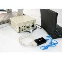 Wholesale Small CNC Router Machine Mach3 CNC USB Controller Support Win7 Win8 from china suppliers