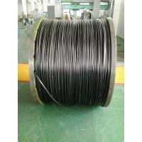 Wholesale RG540 Braid Cable for CATV / CCTV, 75 ohm DBS Direct Broadcasting Satellite Cable, CATV Coaxial Cable from china suppliers