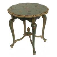 Buy cheap decoration solid wood coffee table from wholesalers