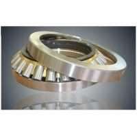 Wholesale Small Spherical Roller Thrust Bearing from china suppliers