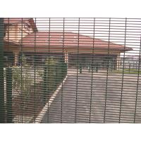 Wholesale High Density Clearvue Outfield Fence from china suppliers