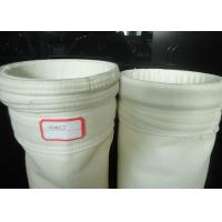 Wholesale 500gsm aramid felt punched filter/ aramid filter for vacuum cleaner from china suppliers