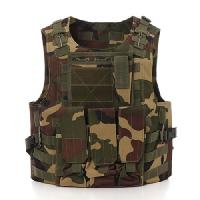 Wholesale Military Swat Tactical Gear Vest Assault Airsoft For Police Holster from china suppliers