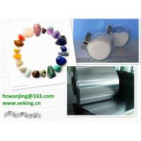 Buy cheap Precision polishing grade Alumina nanopowder from wholesalers