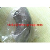 Buy cheap Stainless Steel Elbow, 904l, 316ti, 2507/32750 Grade Seamless, ANSI B16.9 from wholesalers