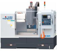 Quality 7.5/11(30min)KW XK/XH714 Processing Center EDM Wire Cutting Machine for sale