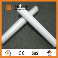 Wholesale Recycle Soft Air Laid Cotton Non Woven Fabric Material Non Woven Rolls from china suppliers