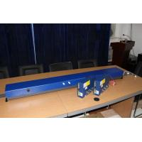 Wholesale Laser tube stable similar to GSI 280W CO2 model with excellent beam spot and stability from china suppliers