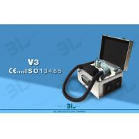 Wholesale 480nm / 530nm / 560nm laser tattoo removal machine E-light IPL  RF system with filters from china suppliers