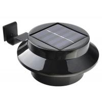 Wholesale Outdoor Solar Landscape Lighting For Square/Golf Course/Plaza from china suppliers