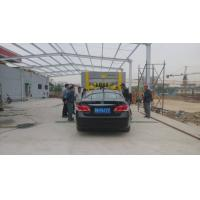 Wholesale how to open car wash shop in gas station from china suppliers
