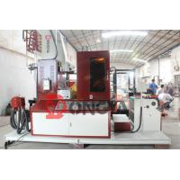Wholesale Professional Flexographic Printing Machine  Lower Power 250 - 1000mm Length from china suppliers