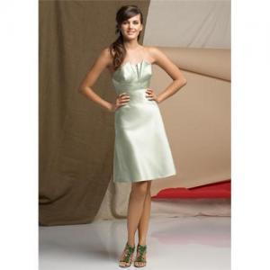 Wholesale Designer bridal wedding dress,girls brand fashion wedding dress,wedding gown from china suppliers