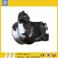 Wholesale original  ZF transmission 4wg200 6wg180 spare parts ZF.4644303547 Output Flange for sale from china suppliers