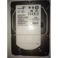 Wholesale Dell 600GB 10000 rpm hdd performance 6G 10K 3.5 SAS K054N ST3600002SS from china suppliers