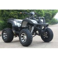 Wholesale Single Cylinder 4 Stroke 200CC Youth Racing ATV With Zongshen Engine from china suppliers