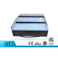 Wholesale 450Watt Industrial High Bay Lighting For Supermarket AC90 - 305V from china suppliers