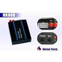 Wholesale Transportation Auto  Family Locator Gps Tracker Remote Control Engine from china suppliers