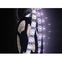 Wholesale 144watt Outdoor IP65 SMD 5630 led Strip light in Warm White Cool white from china suppliers