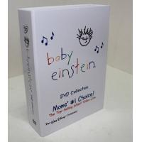 Wholesale baby einstein within 26 dvds  from china suppliers