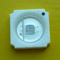 Wholesale 365nm High Power 1W SMD 5050 UV LED from china suppliers