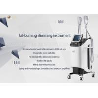 Wholesale Weight Loss BodySlimmingMachine Body Cavitation Machine For Salon / Clinic from china suppliers