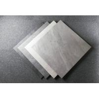 Wholesale Wear Resistant Glazed Porcelain Tile Matt Finish 1% - 3% Water Absorption from china suppliers