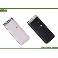 Buy cheap Mobile Charger Power Bank Portable Multifunction Flashlight Power Bank 9000mAh from wholesalers