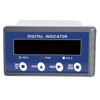 IP65 Weight Transmitter Indicator Analog Output Aluminum Case