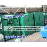 Wholesale trustworthy universal continuous bucket elevator manufacturers from china suppliers