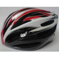 Wholesale Wind Resistance Sports Bike Helmets 58 To 61cm With Quick Release Buckle from china suppliers