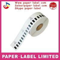 Wholesale Brother compatible Labels DK-22210,DK-2210,DK-210 DK22210 DK2210 DK210 from china suppliers