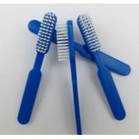 Wholesale Jail Toothbrush ,Soft Handle Toothbrush,Prison Toothbrush from china suppliers