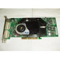 Wholesale W1100z 370-6802 NVIDIA Quadro FX1100 Graphics Accelerator SUN Java Workstation from china suppliers