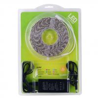 Wholesale IP65 30led/m SMD5050 led soft strip set from china suppliers